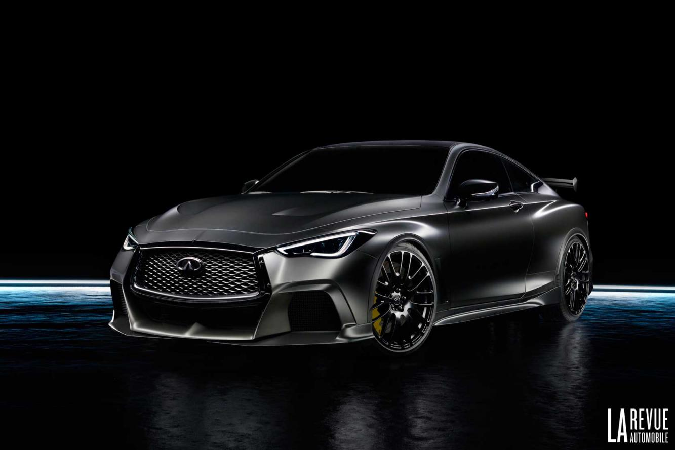 Exterieur_Infiniti-Project-Black-S_12