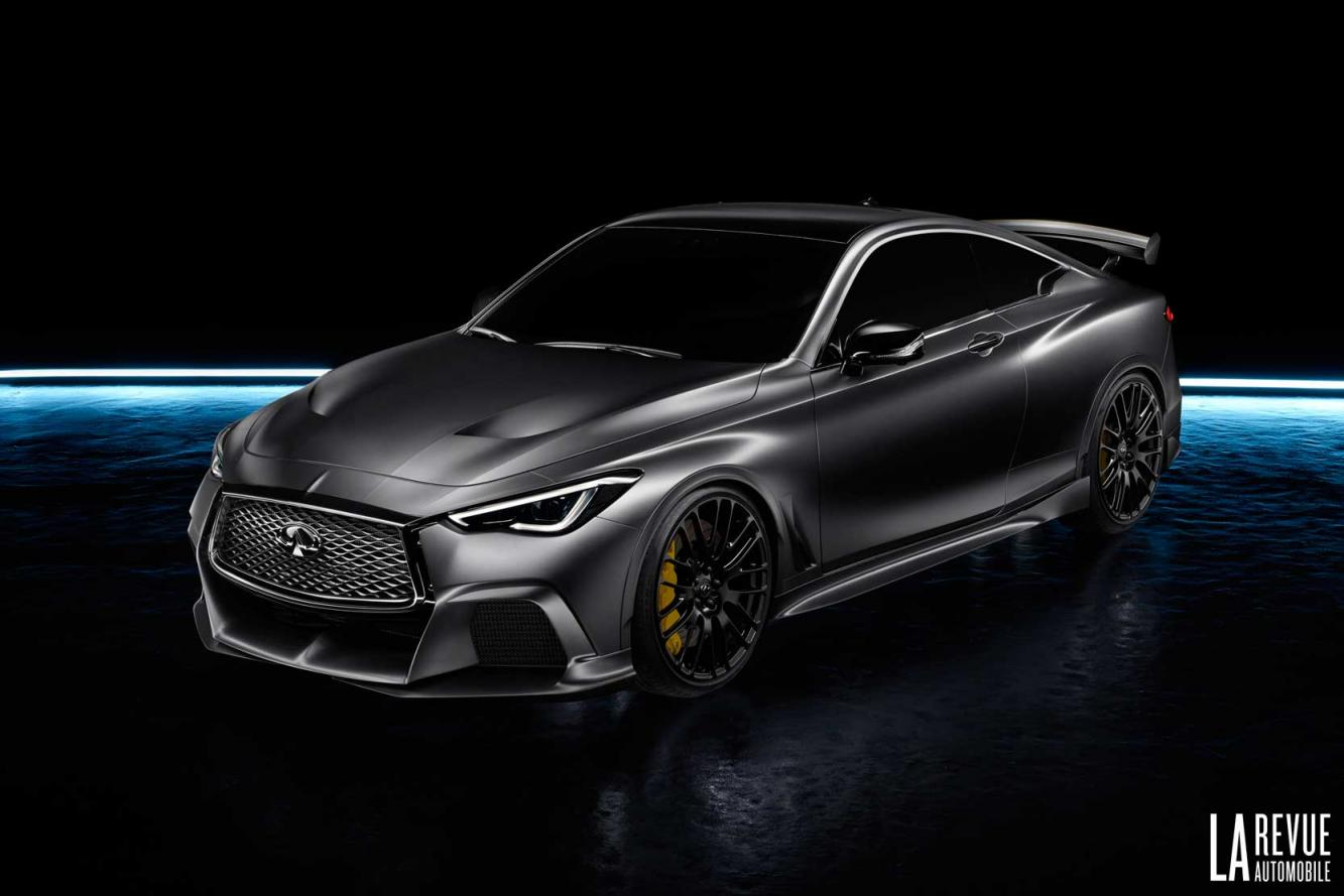 Exterieur_Infiniti-Project-Black-S_7
