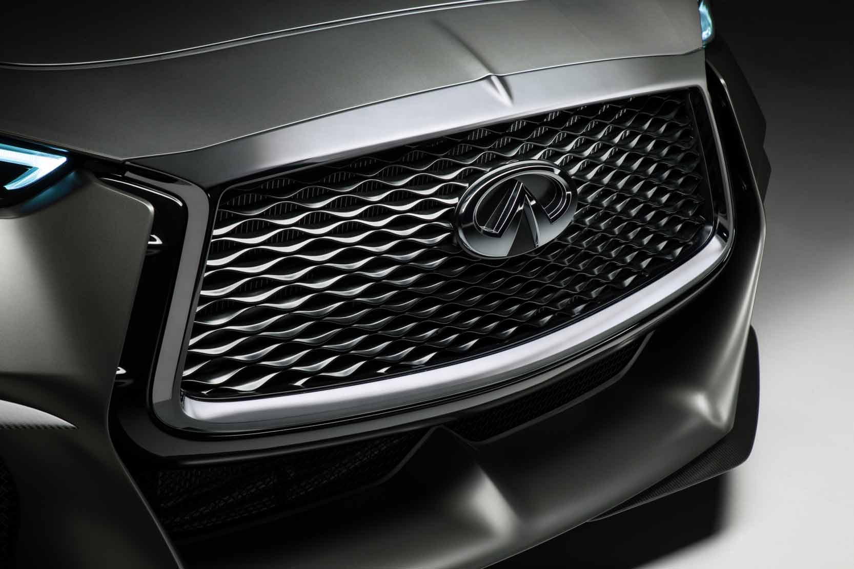 Exterieur_Infiniti-Project-Black-S_20