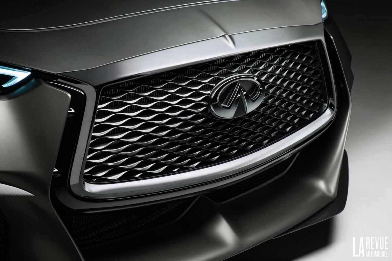 Exterieur_Infiniti-Project-Black-S_1