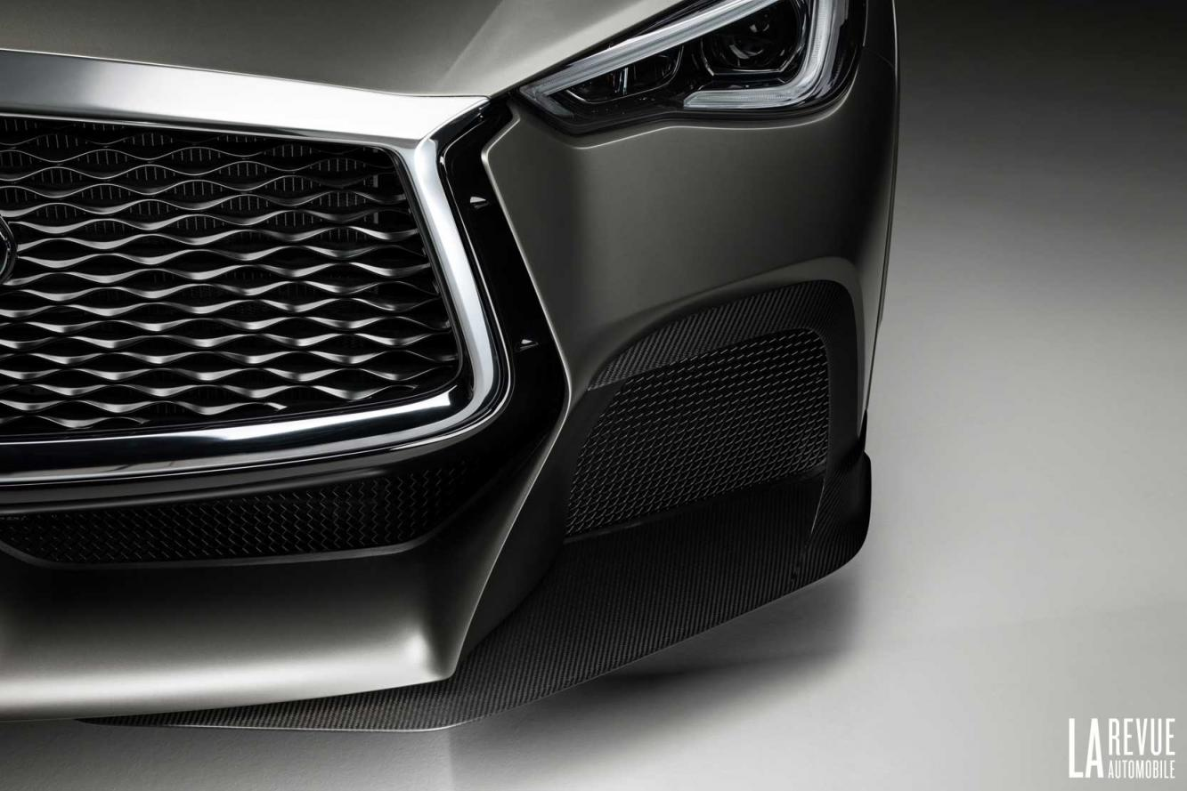 Exterieur_Infiniti-Project-Black-S_16