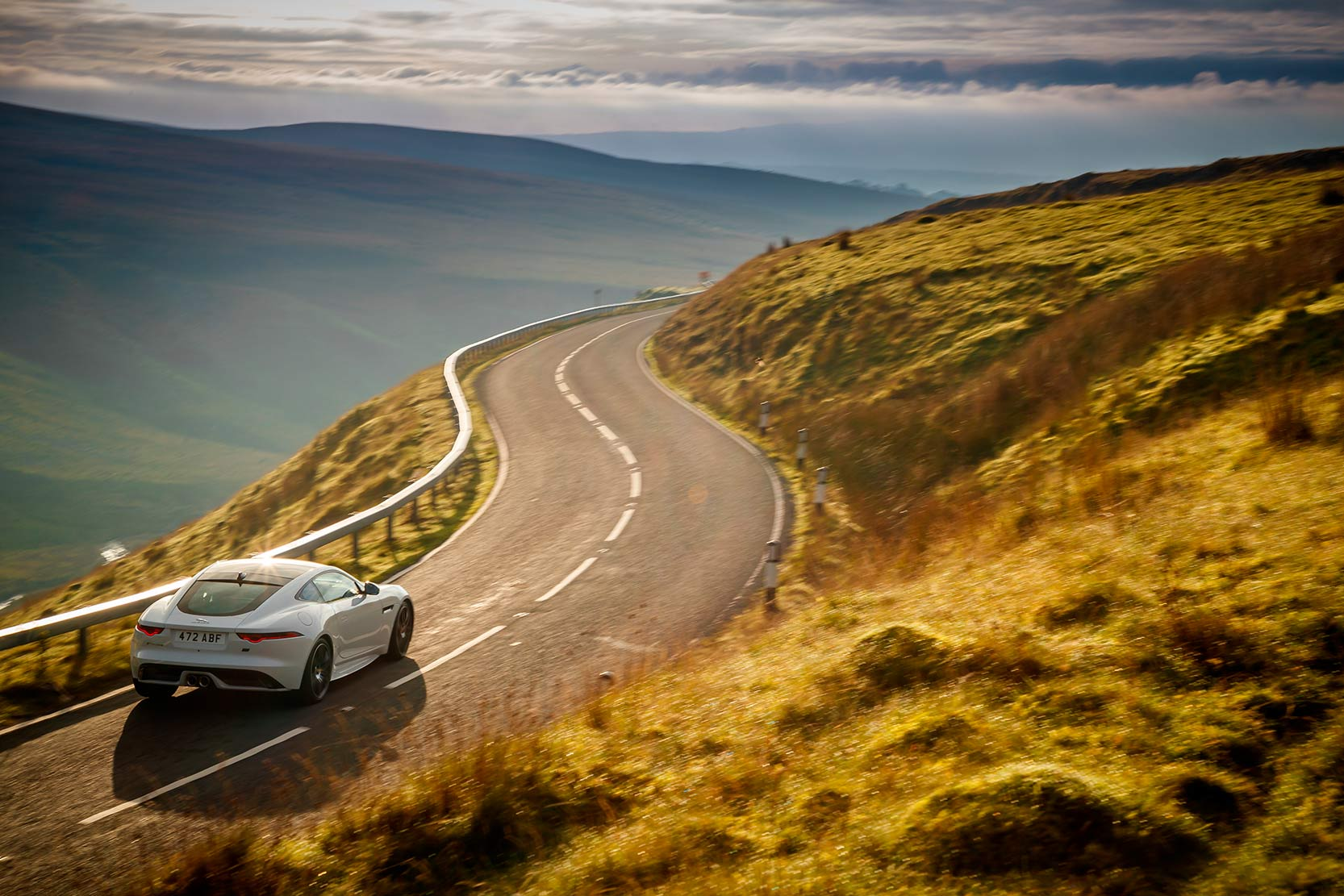 Exterieur_Jaguar-F-Type-Chequered-Flag_8