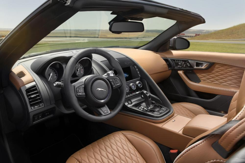 Interieur_Jaguar-F-Type-SVR_29