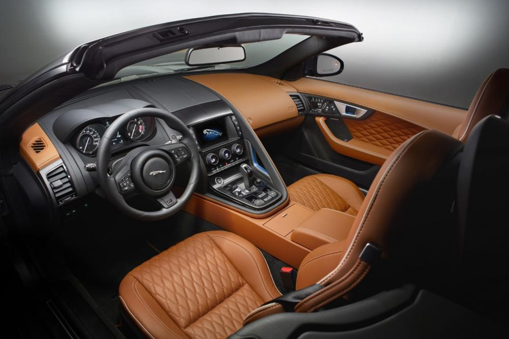 Interieur_Jaguar-F-Type-SVR_28