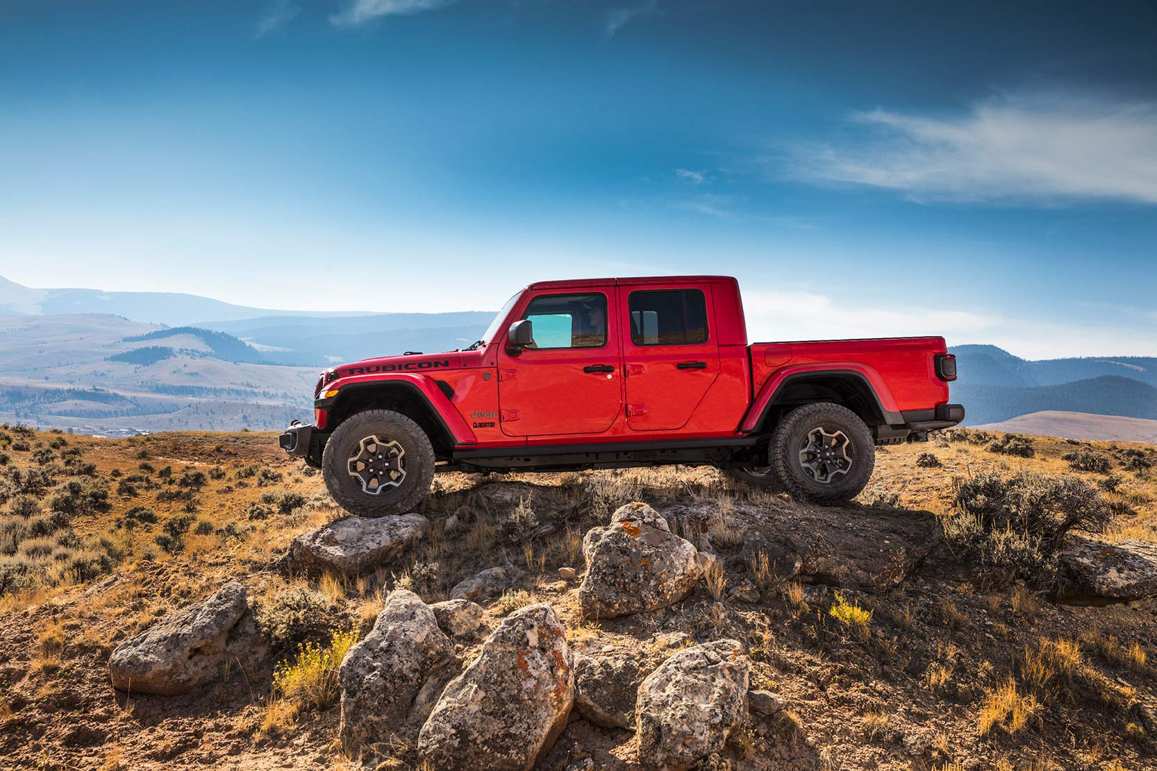 Exterieur_Jeep-Gladiator_23