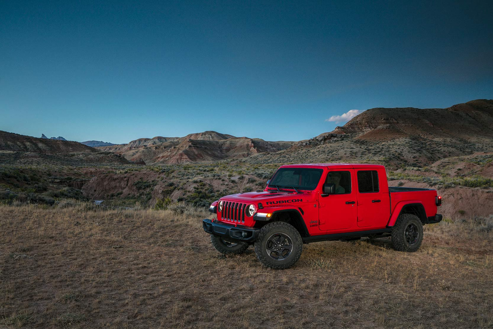 Exterieur_Jeep-Gladiator_26