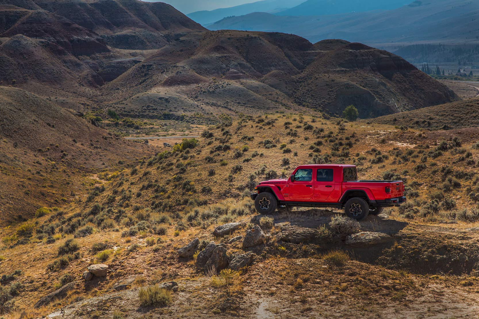 Exterieur_Jeep-Gladiator_83