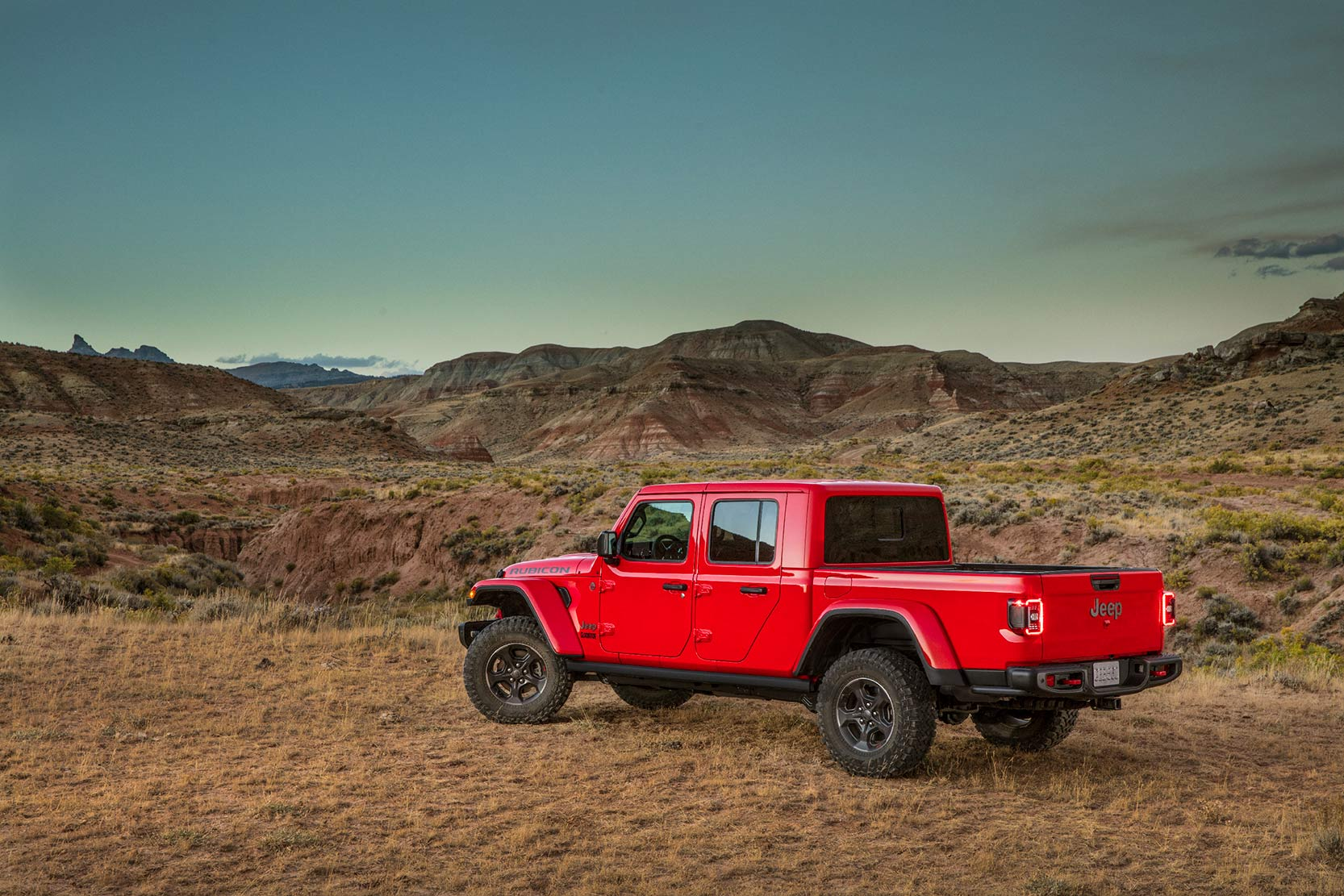 Exterieur_Jeep-Gladiator_4