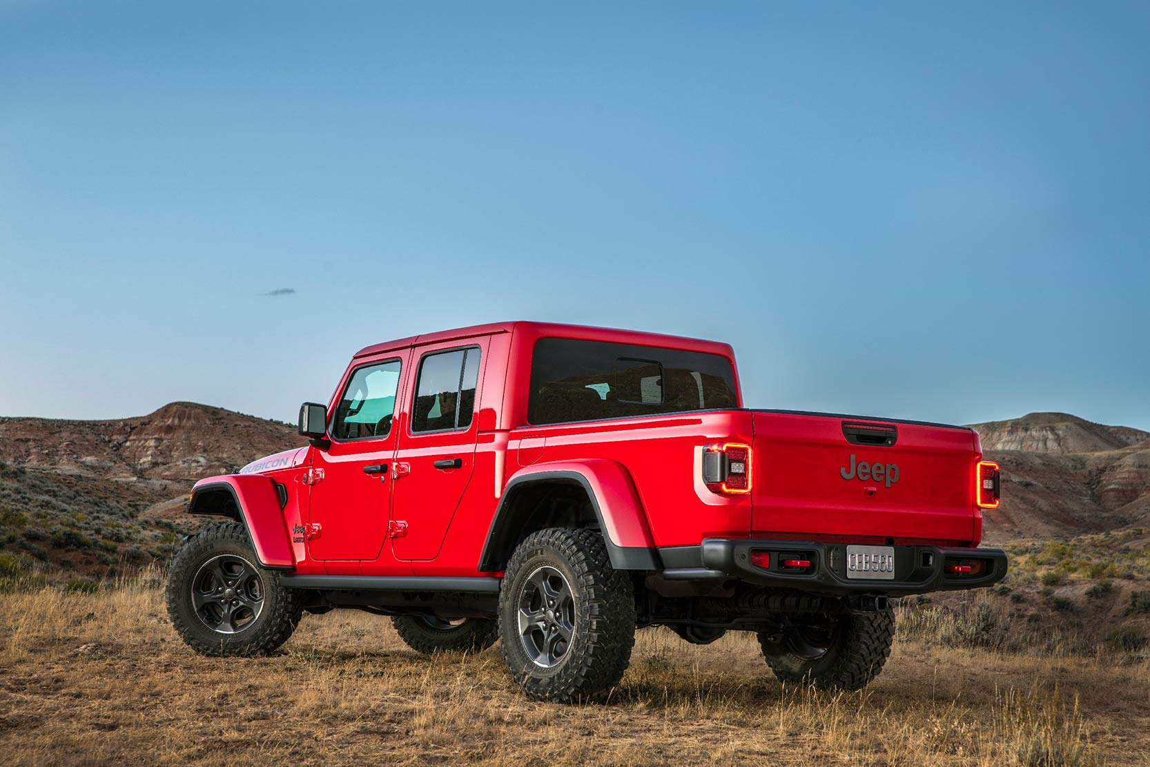 Exterieur_Jeep-Gladiator_65