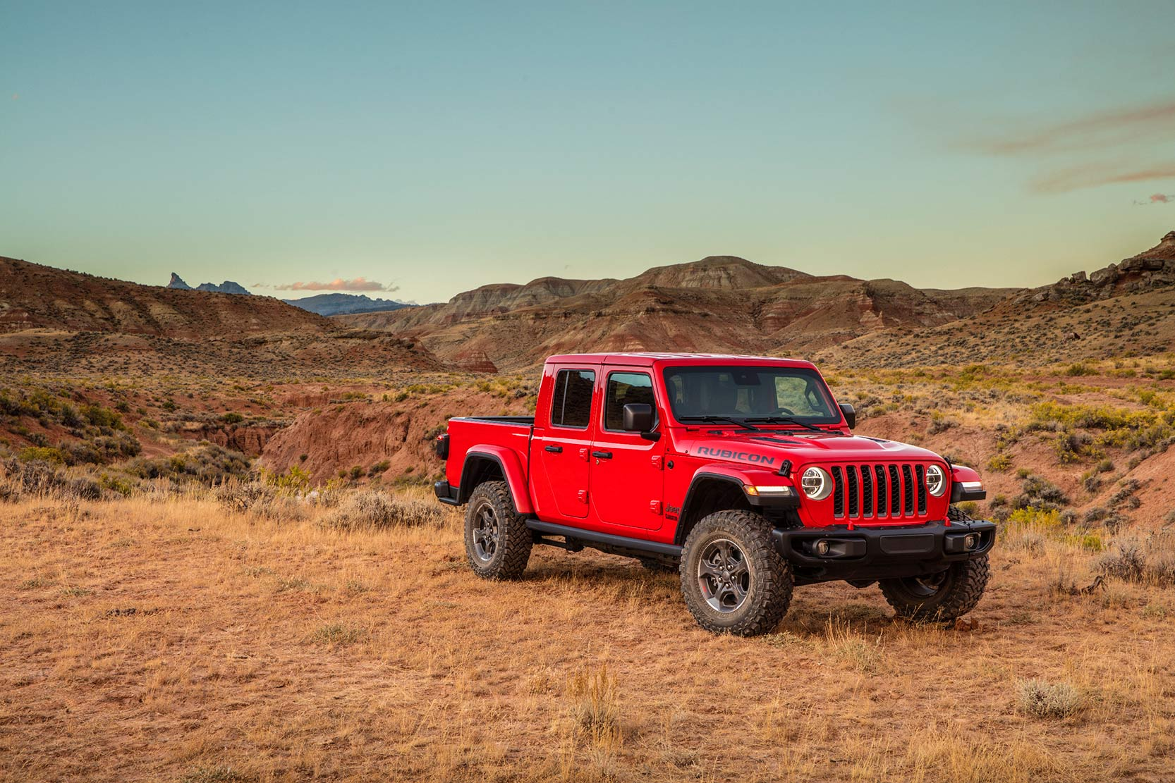 Exterieur_Jeep-Gladiator_122