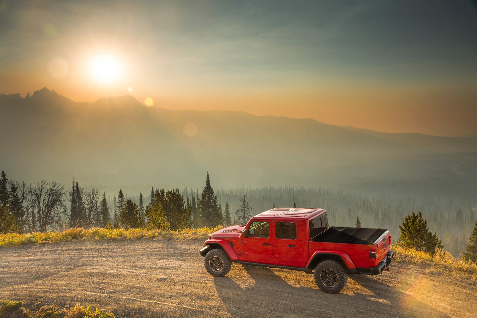Exterieur_Jeep-Gladiator_109