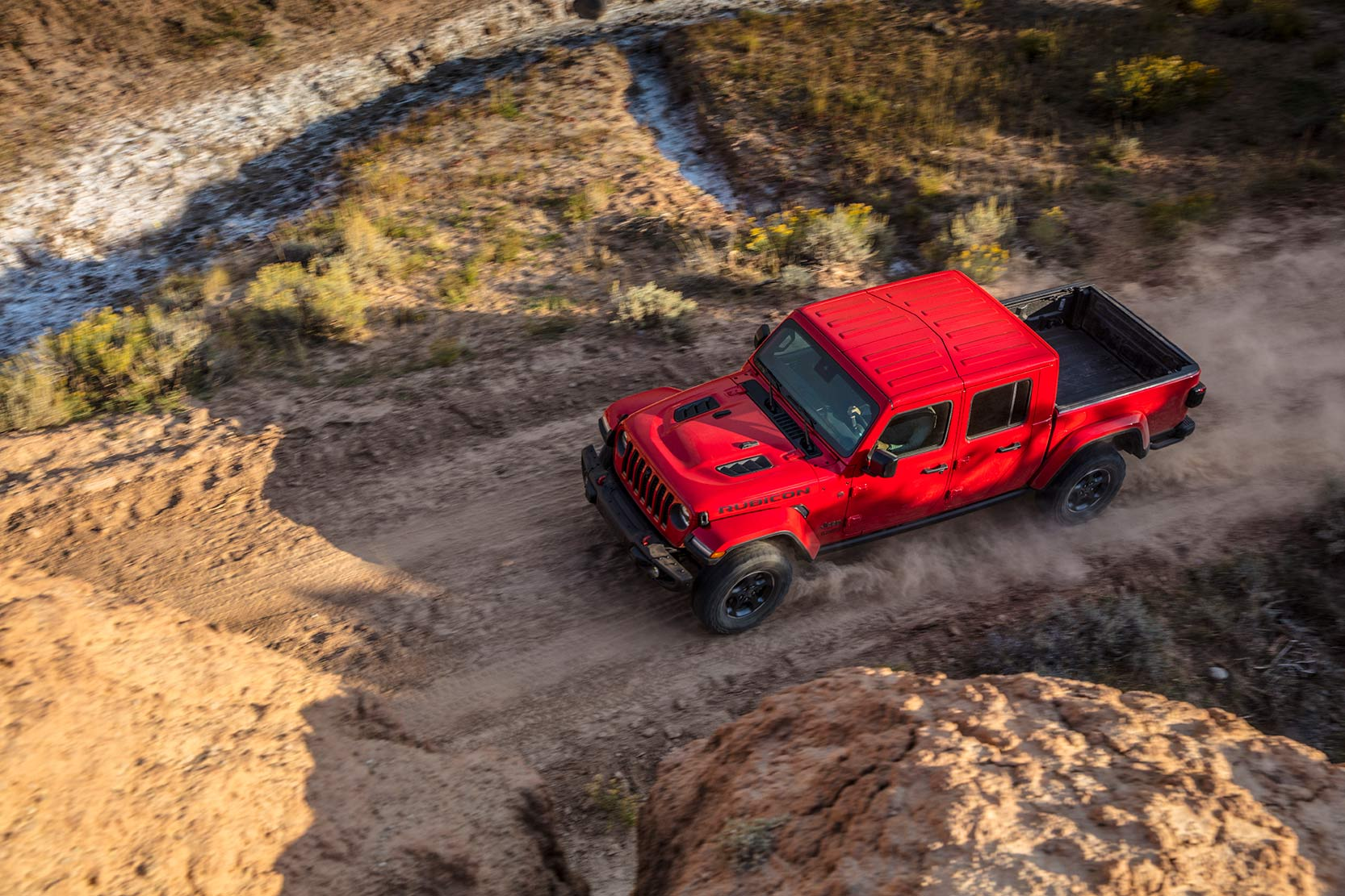 Exterieur_Jeep-Gladiator_118