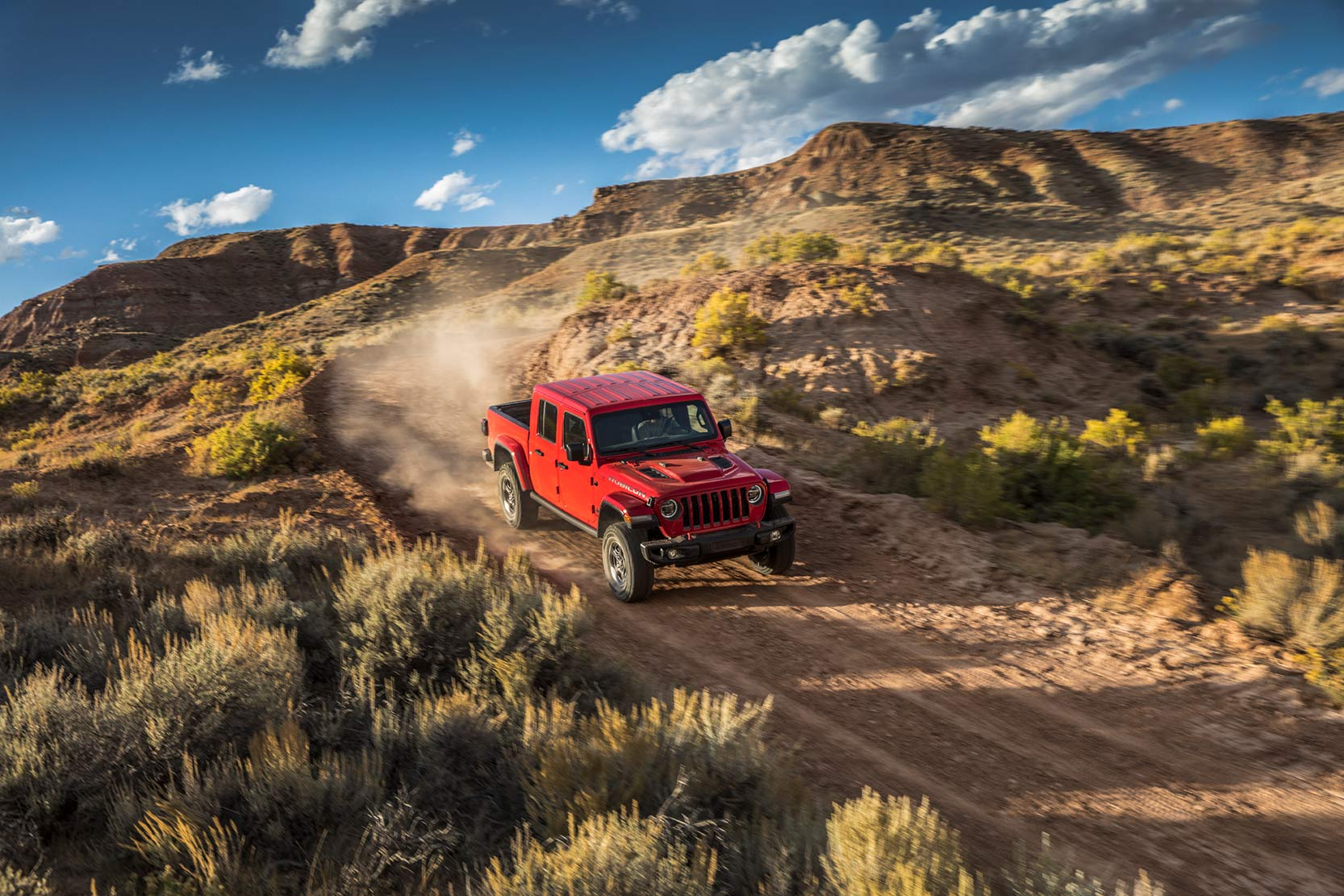 Exterieur_Jeep-Gladiator_101