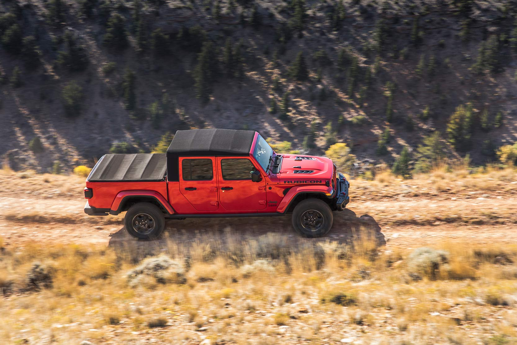 Exterieur_Jeep-Gladiator_47