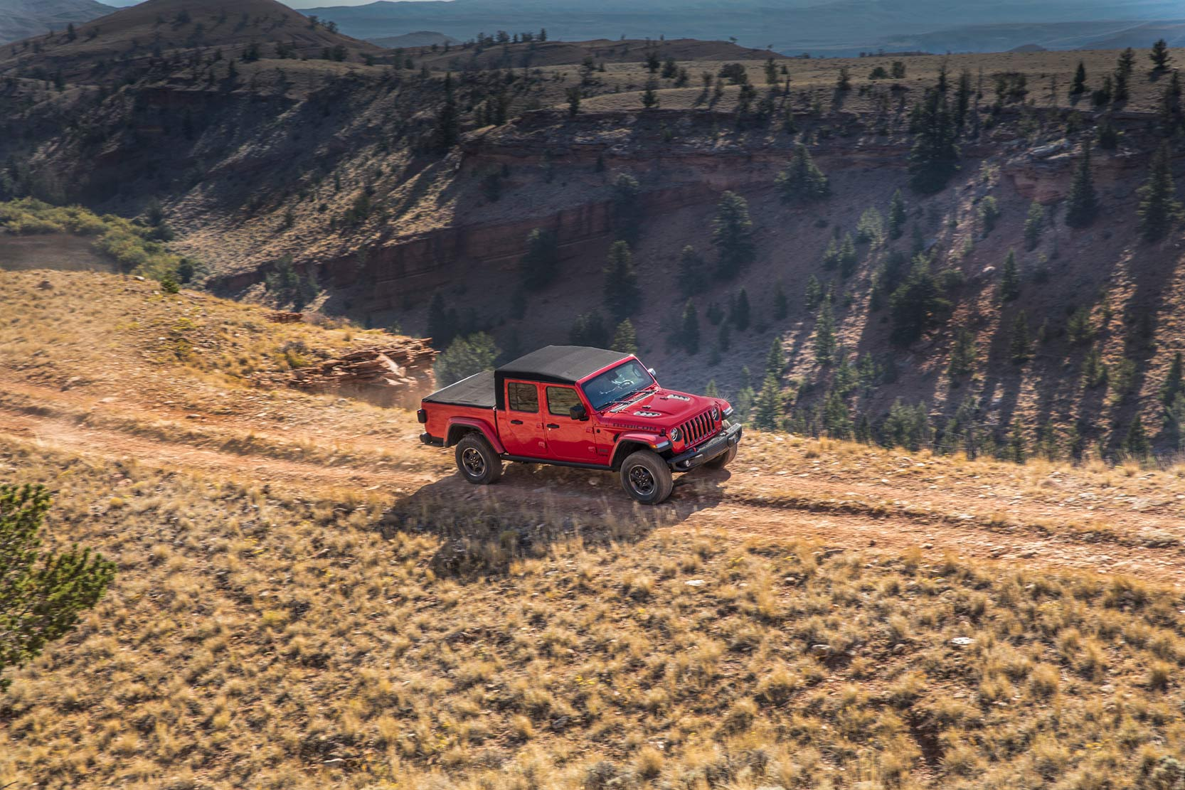 Exterieur_Jeep-Gladiator_28