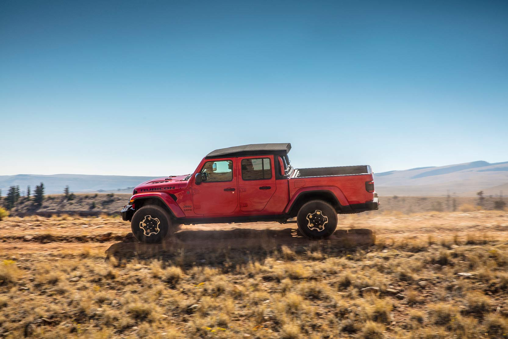 Exterieur_Jeep-Gladiator_97
