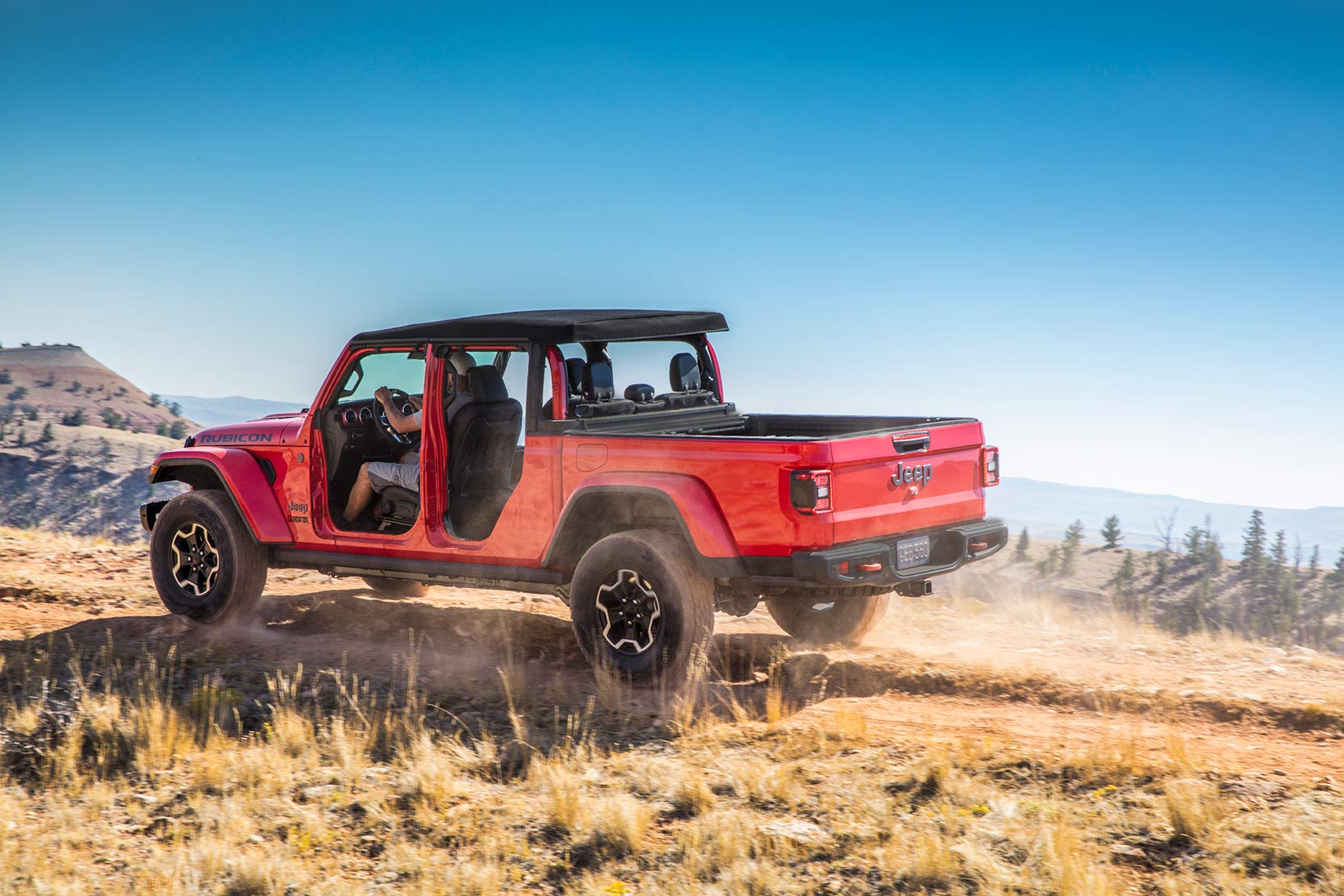 Exterieur_Jeep-Gladiator_94