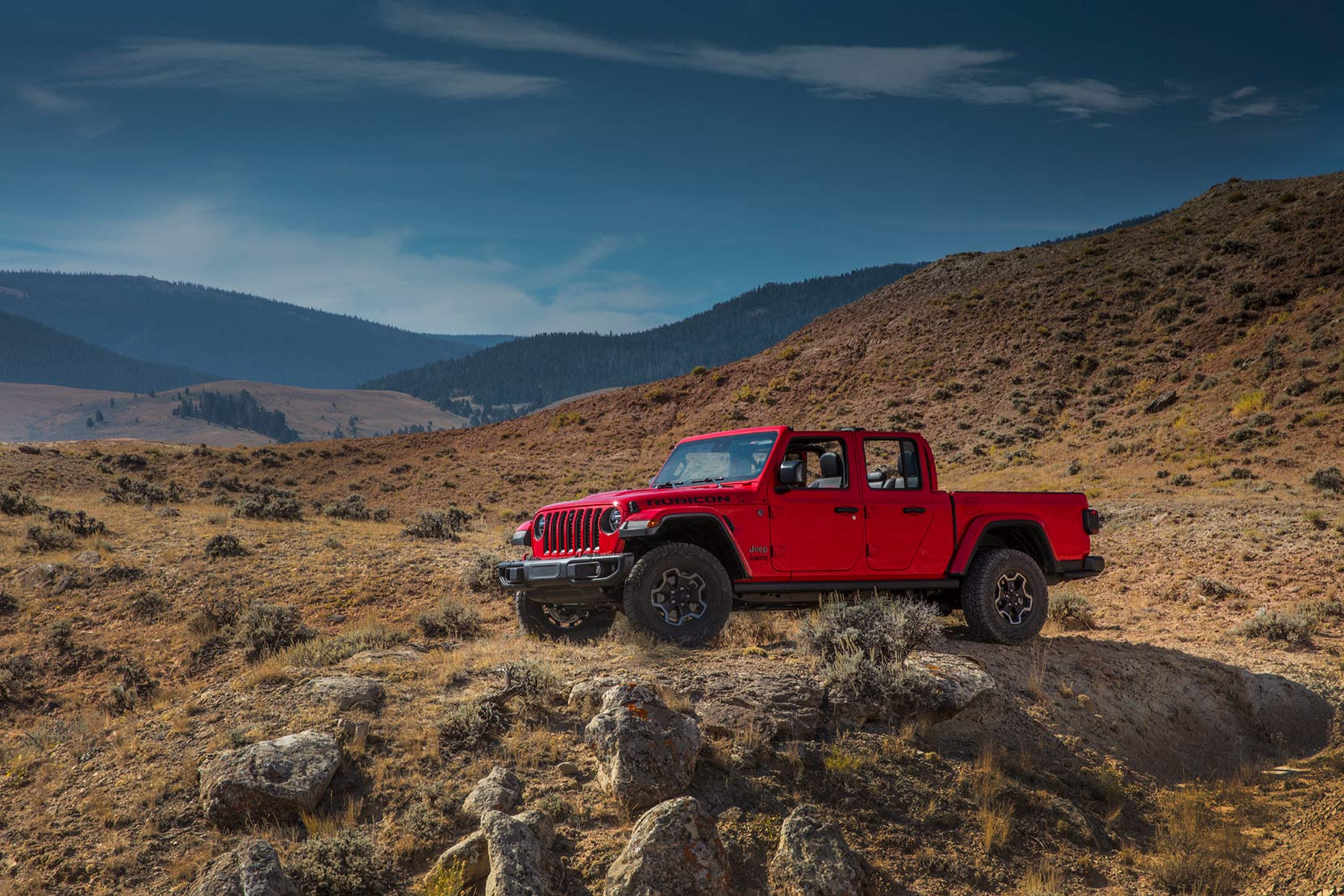 Exterieur_Jeep-Gladiator_125