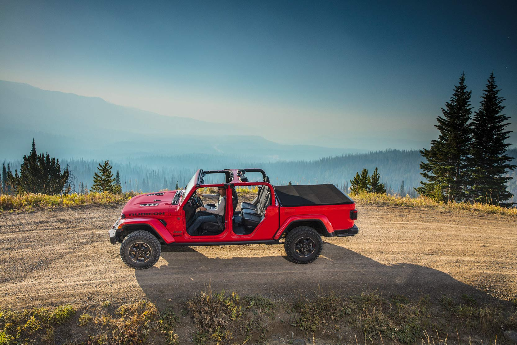 Exterieur_Jeep-Gladiator_31