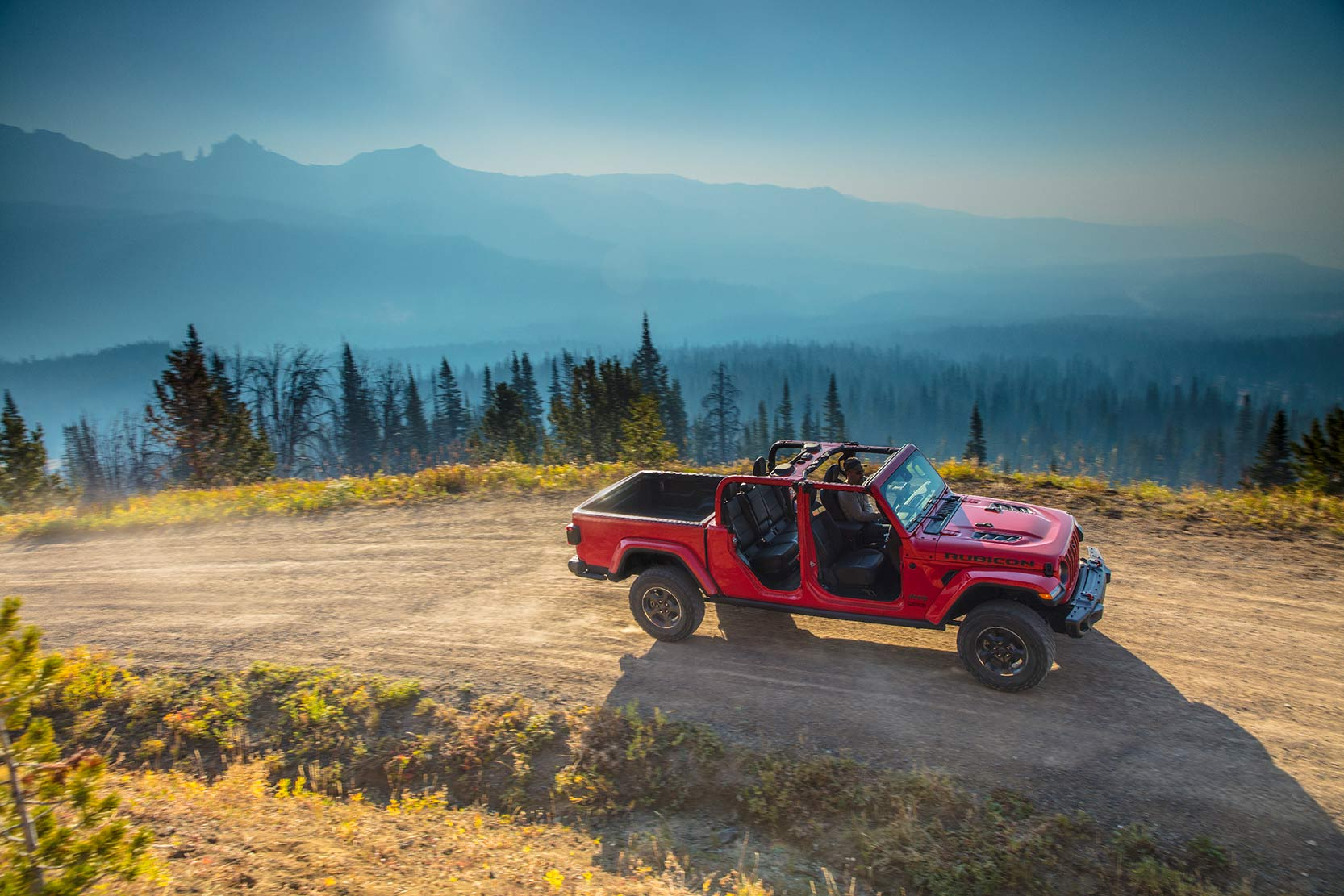 Exterieur_Jeep-Gladiator_43
