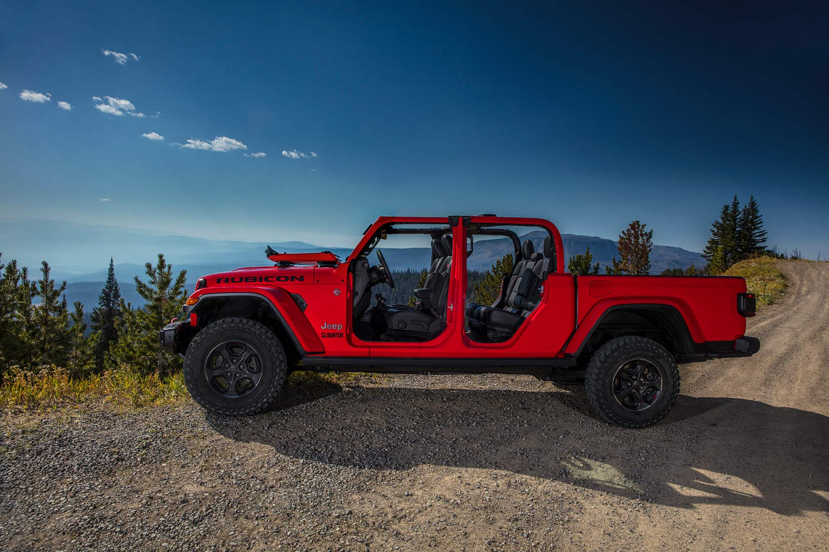 Exterieur_Jeep-Gladiator_14