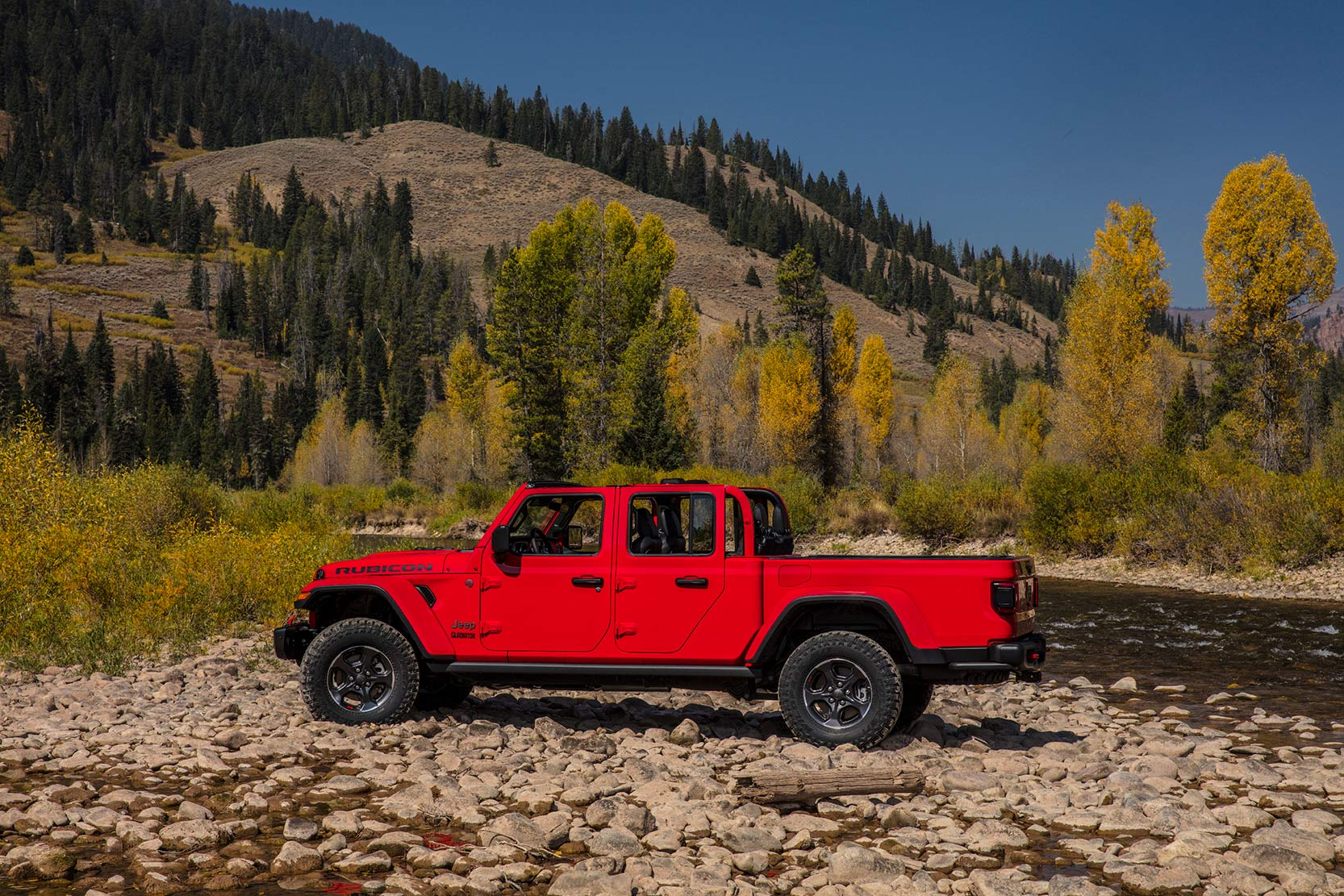 Exterieur_Jeep-Gladiator_12