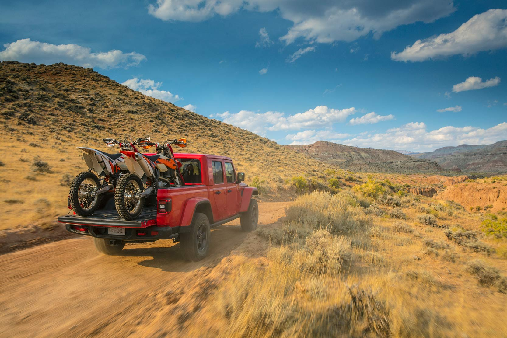 Exterieur_Jeep-Gladiator_70
