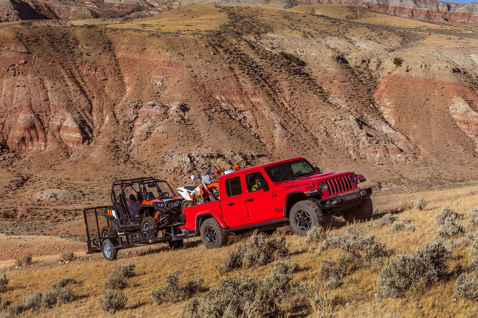 Exterieur_Jeep-Gladiator_108