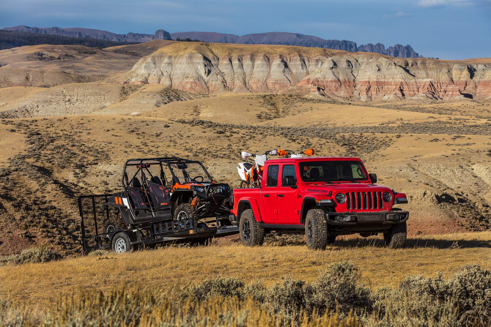 Exterieur_Jeep-Gladiator_116