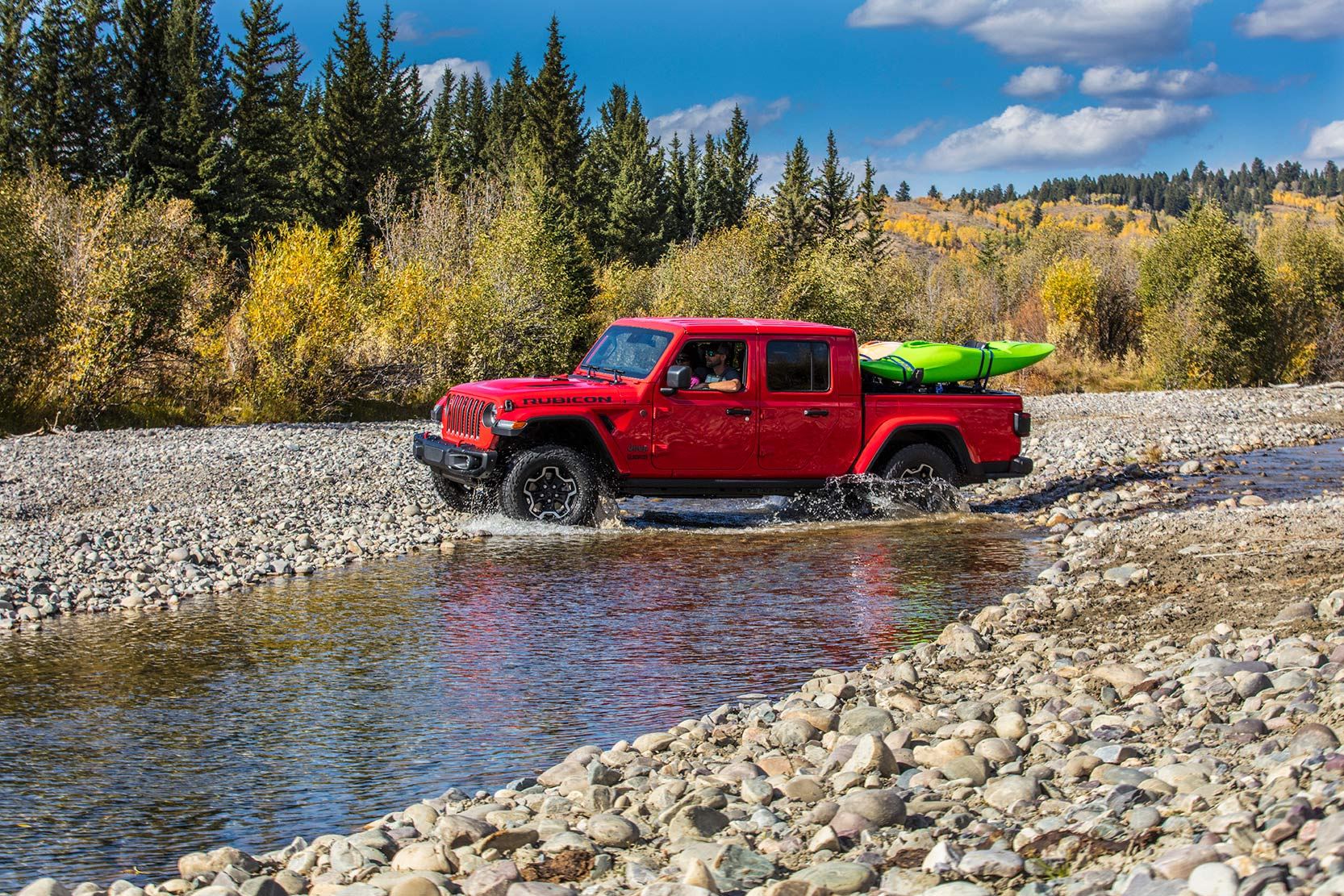 Exterieur_Jeep-Gladiator_66