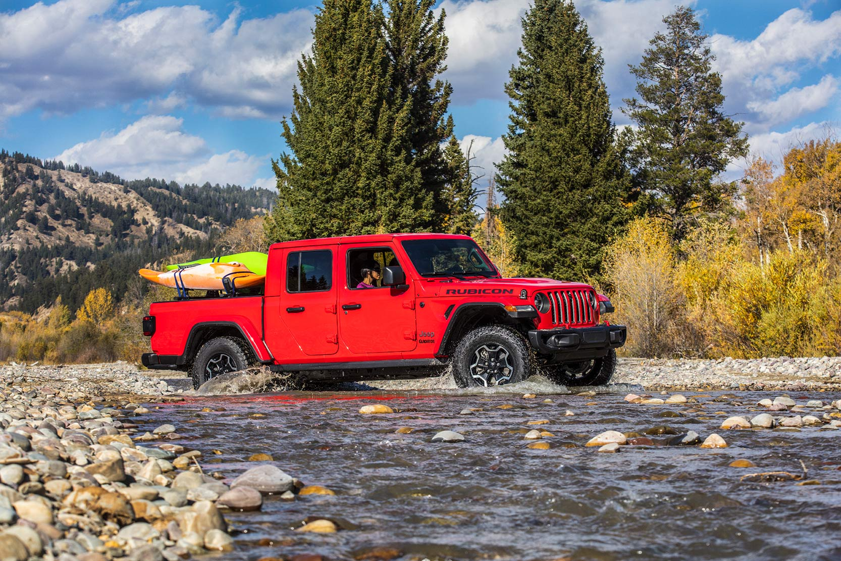 Exterieur_Jeep-Gladiator_39
