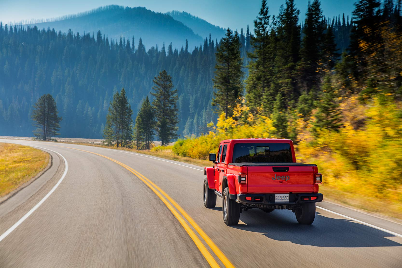 Exterieur_Jeep-Gladiator_77