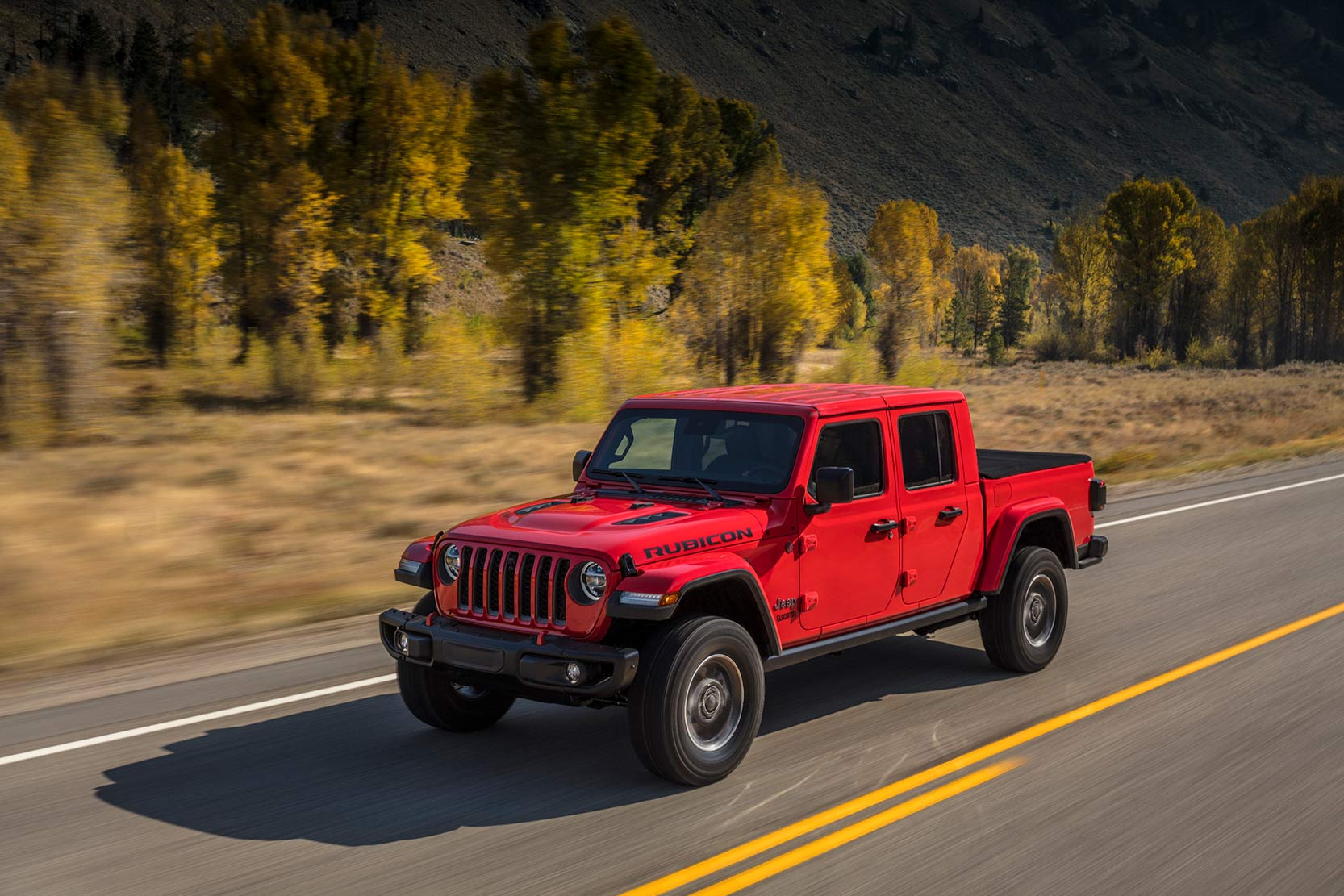 Exterieur_Jeep-Gladiator_60