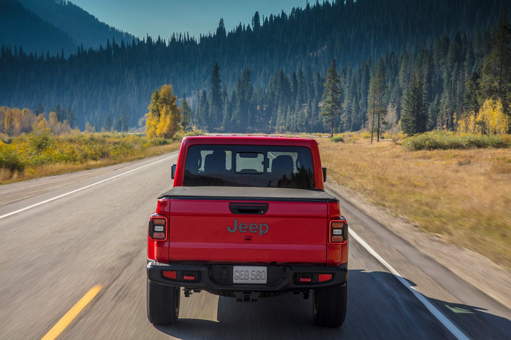Exterieur_Jeep-Gladiator_58