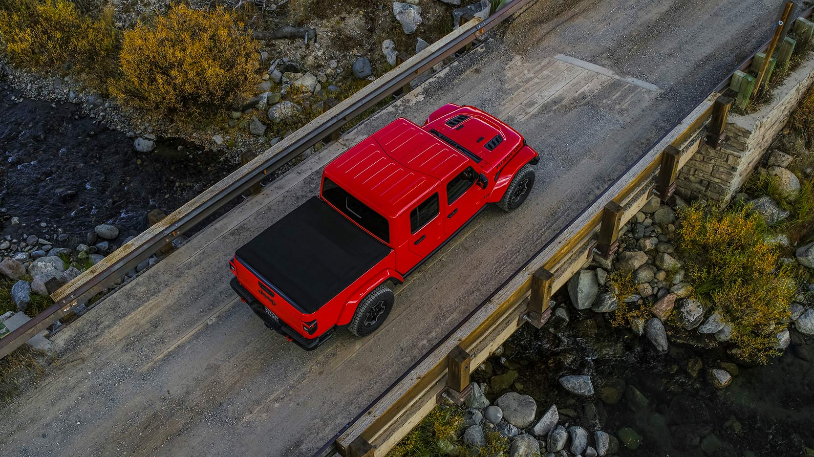 Exterieur_Jeep-Gladiator_2