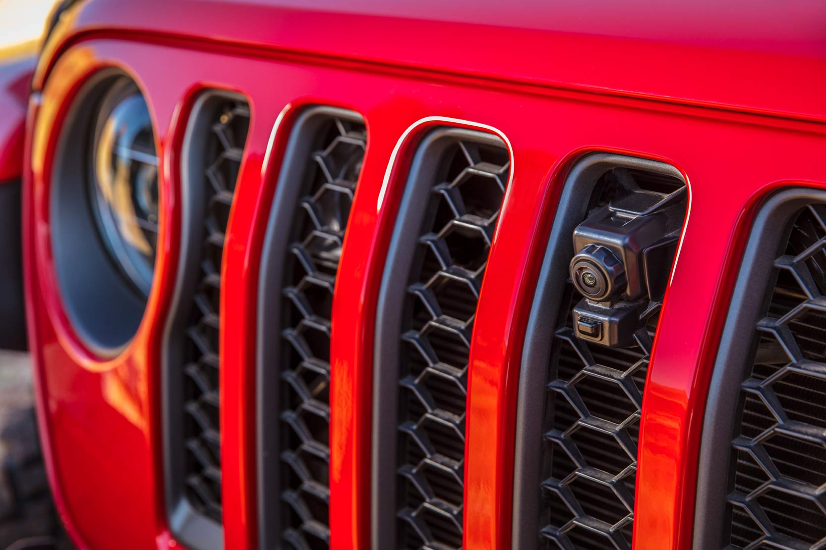 Exterieur_Jeep-Gladiator_41
