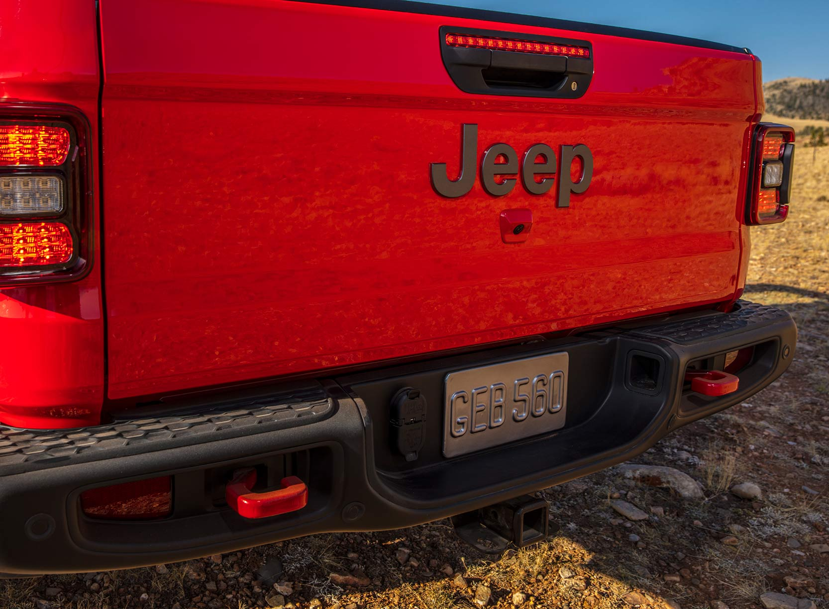 Exterieur_Jeep-Gladiator_9