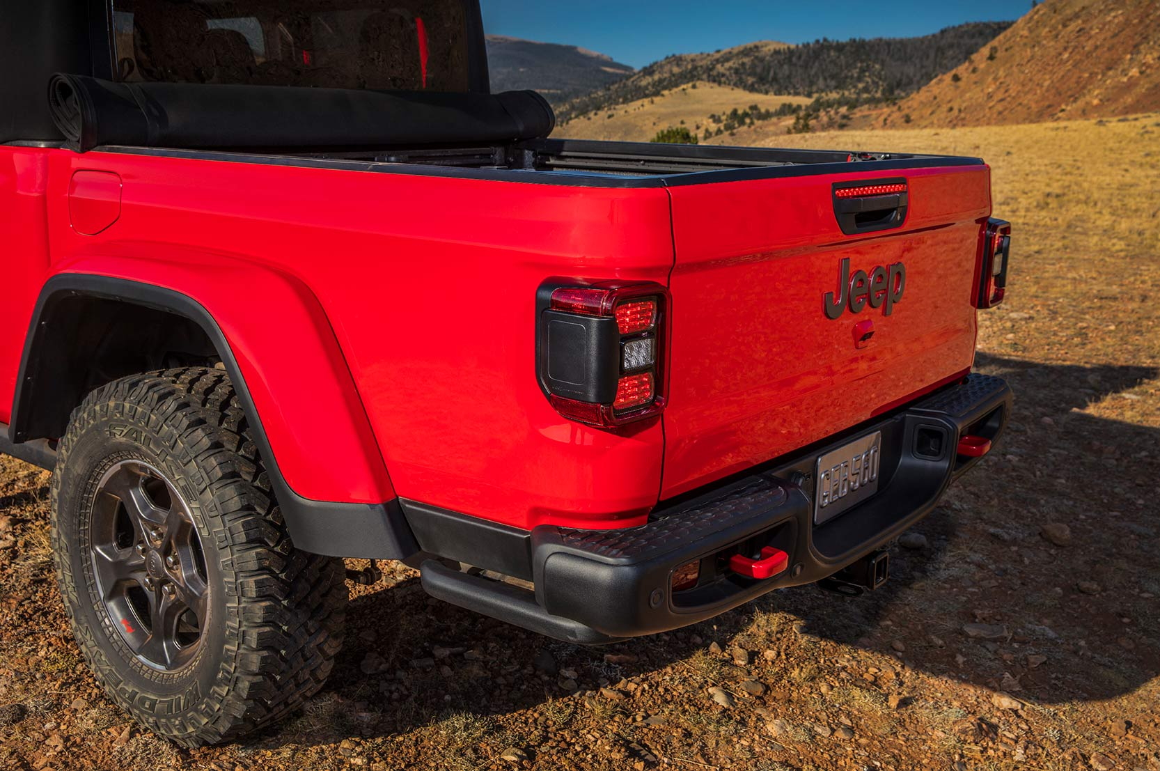Exterieur_Jeep-Gladiator_96