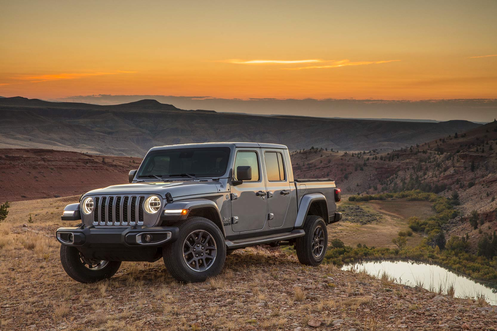 Exterieur_Jeep-Gladiator_112