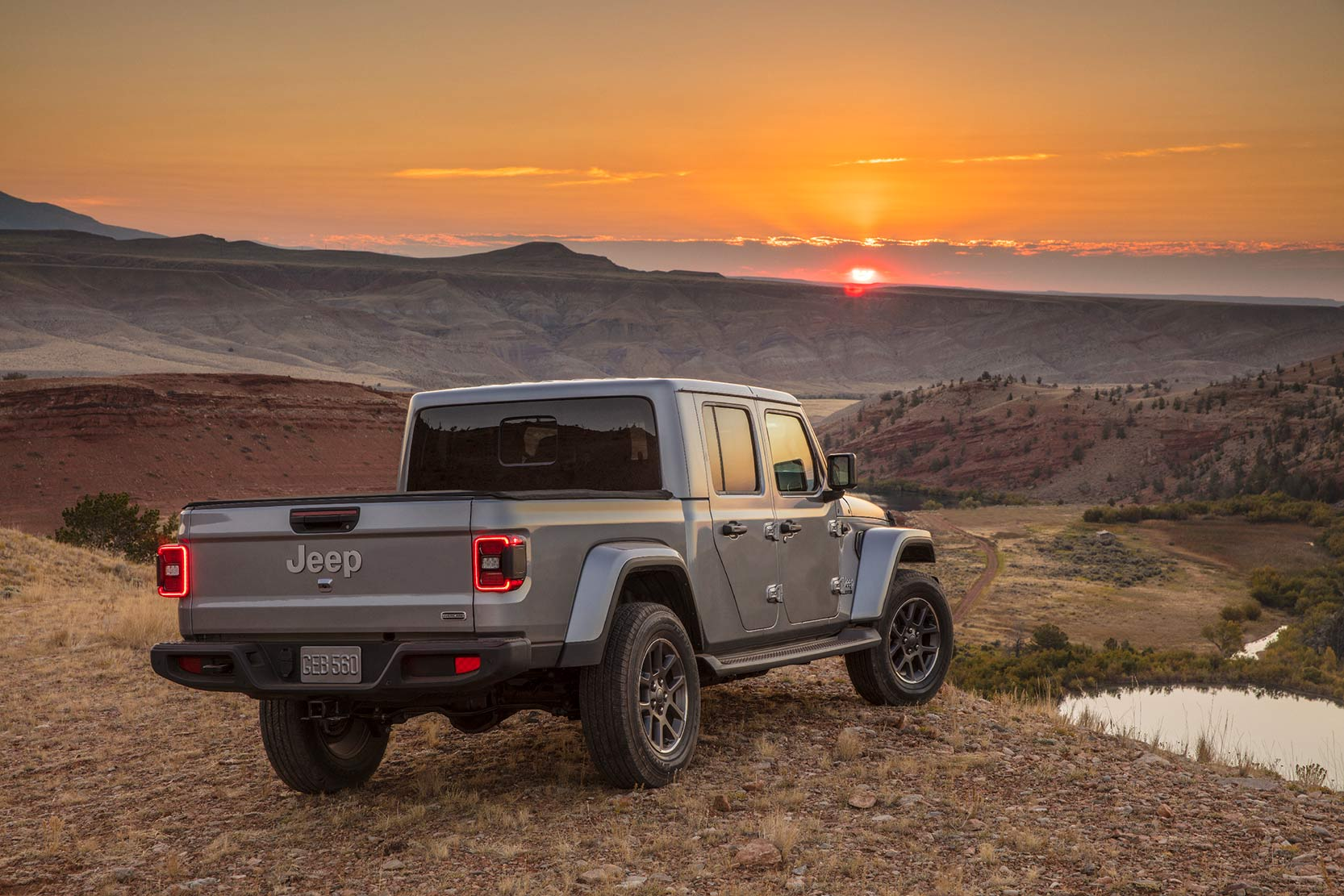 Exterieur_Jeep-Gladiator_13
