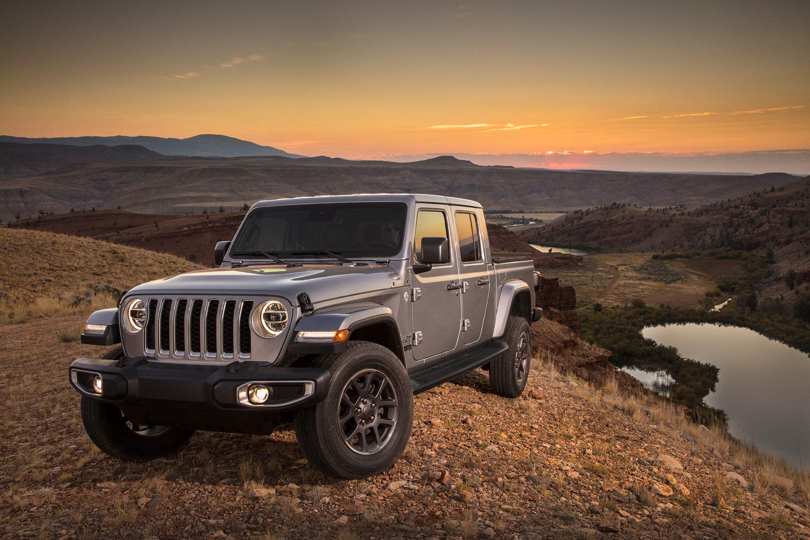 Exterieur_Jeep-Gladiator_119