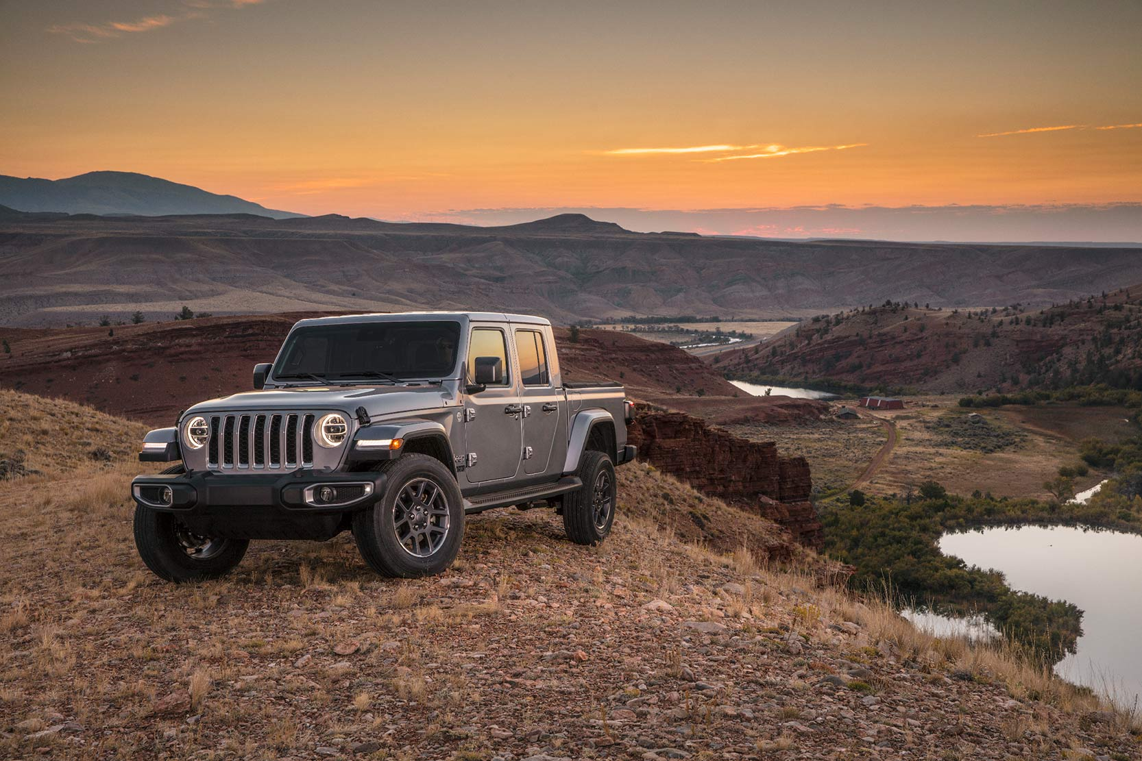 Exterieur_Jeep-Gladiator_37