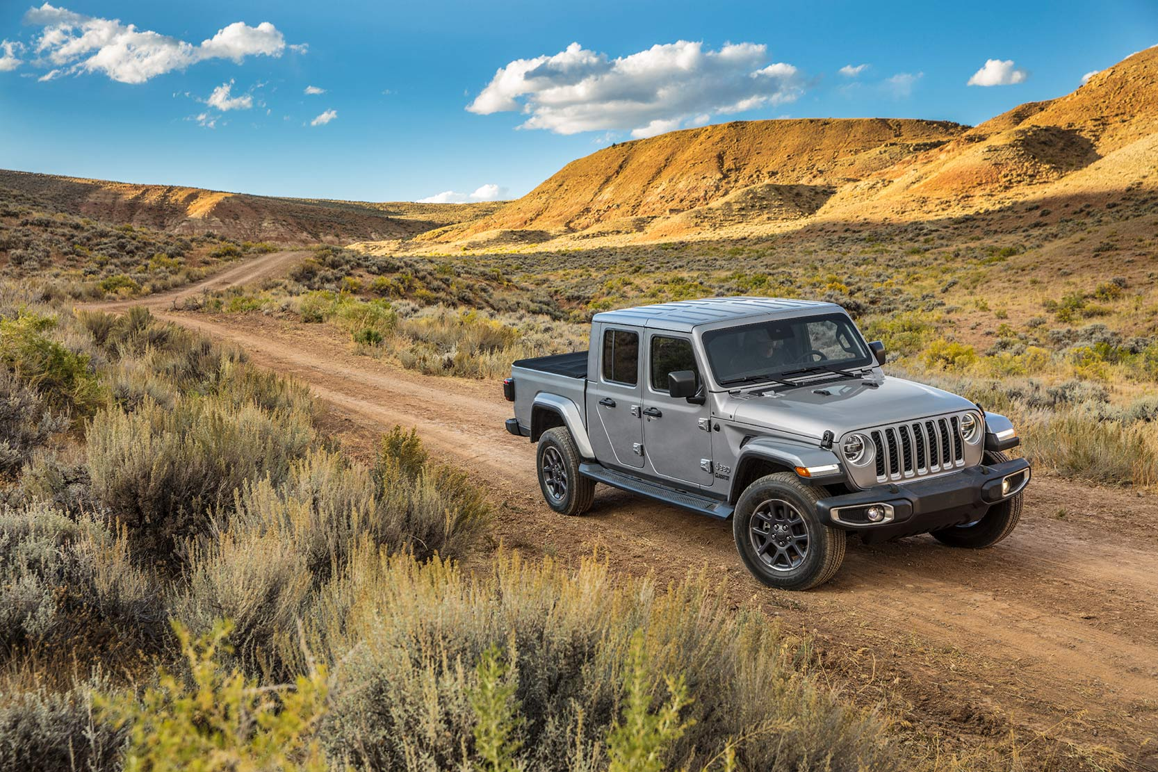Exterieur_Jeep-Gladiator_71