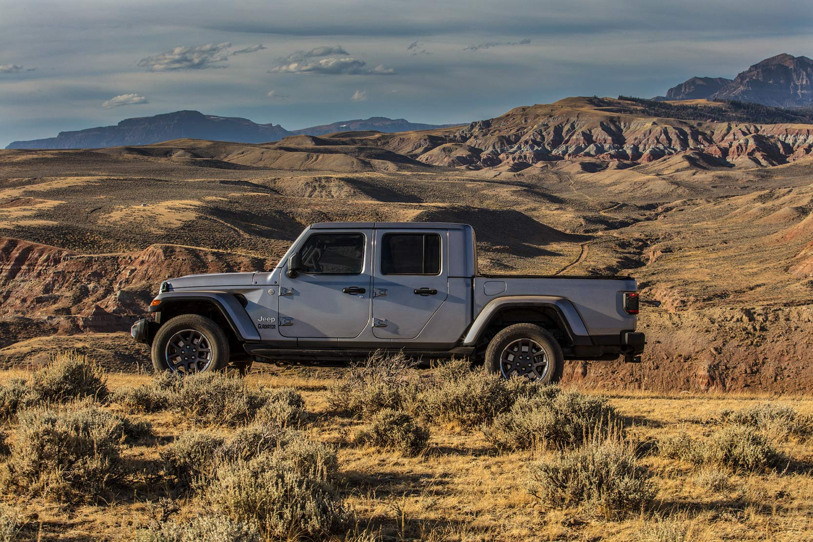 Exterieur_Jeep-Gladiator_33
