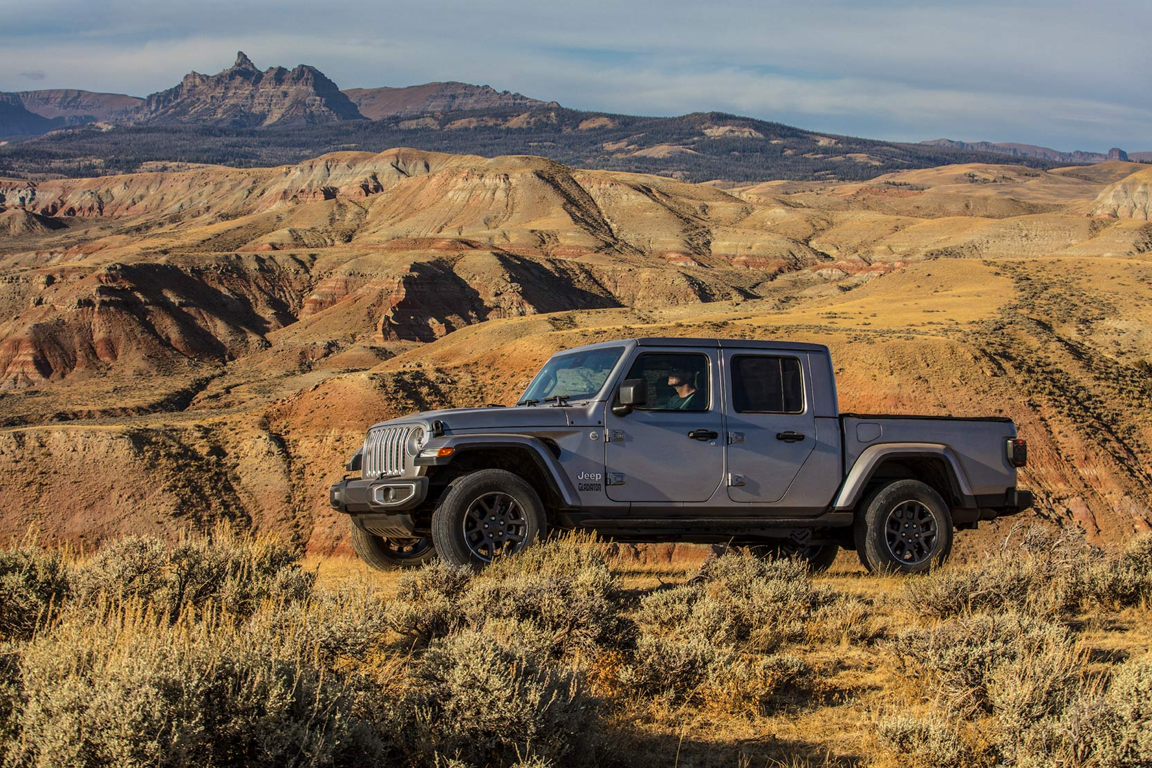 Exterieur_Jeep-Gladiator_29