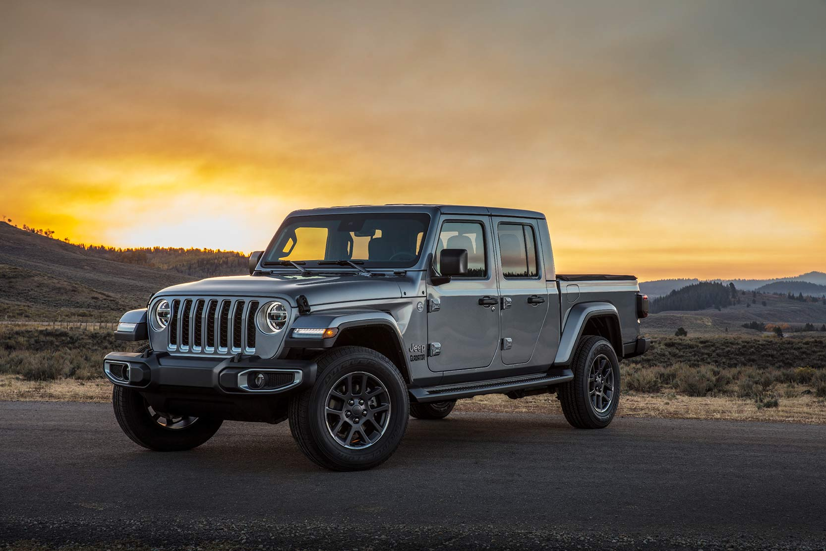 Exterieur_Jeep-Gladiator_107