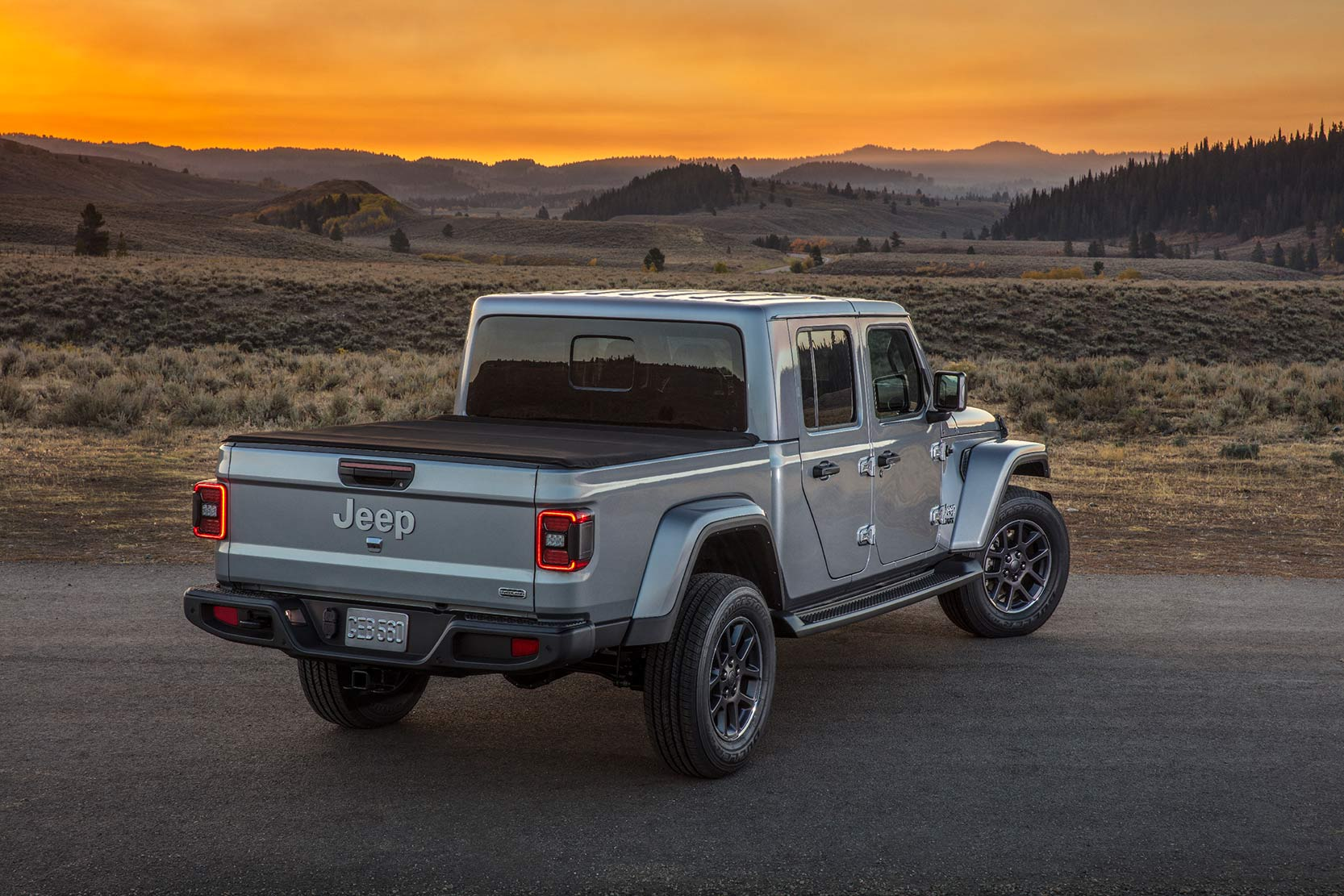 Exterieur_Jeep-Gladiator_82