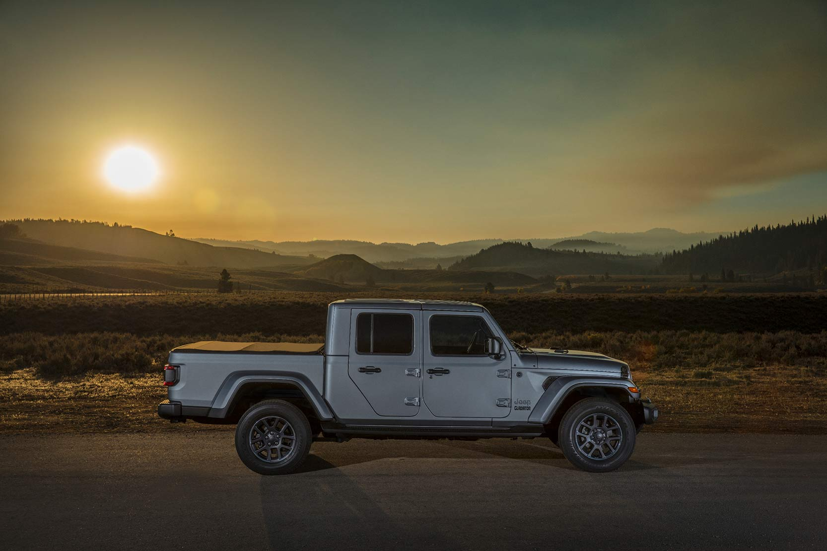 Exterieur_Jeep-Gladiator_48