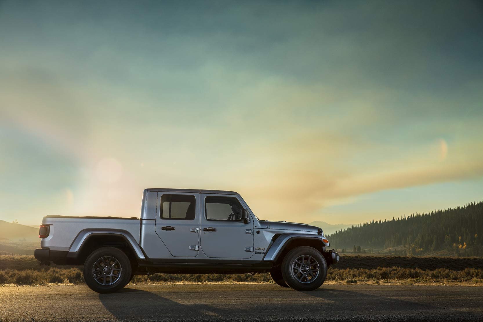 Exterieur_Jeep-Gladiator_131