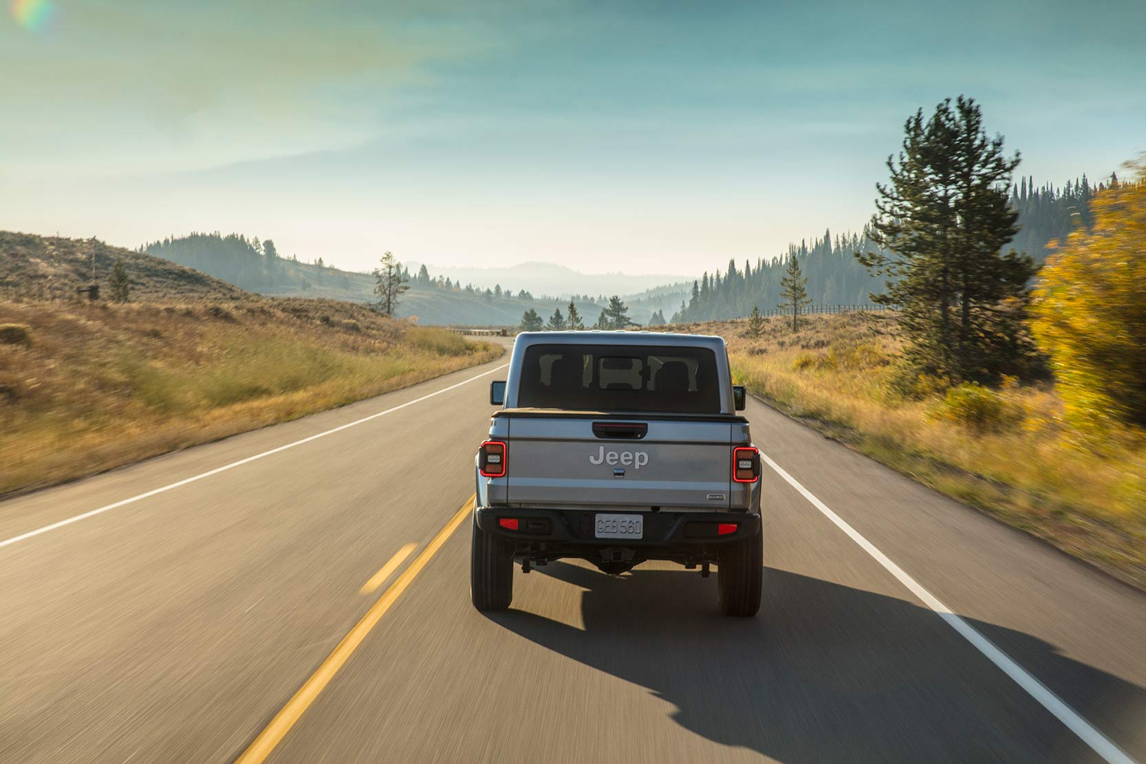 Exterieur_Jeep-Gladiator_103